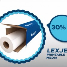 Black Friday at LexJet