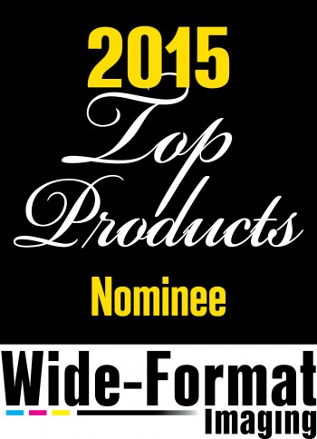 Readers' Choice Top Product Awards
