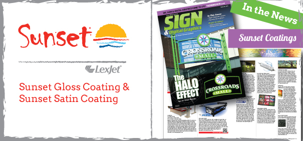blog-sunset-coatings-news