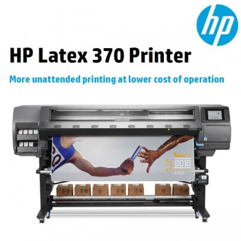 HP370 featured
