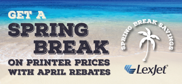 spring-break-2015-blog
