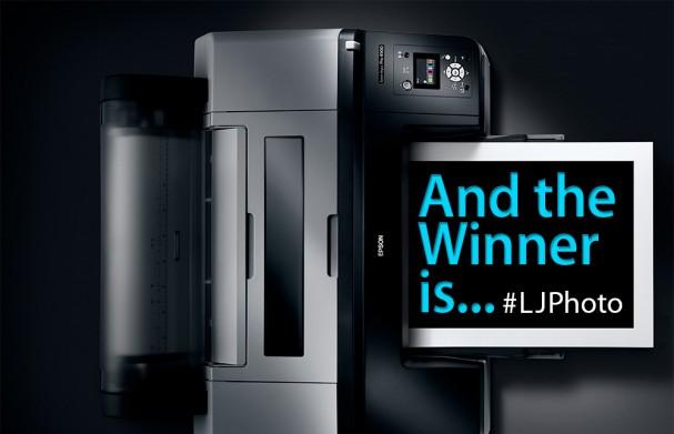 Epson-Stylus-Pro-4900-LJPhoto-Winner