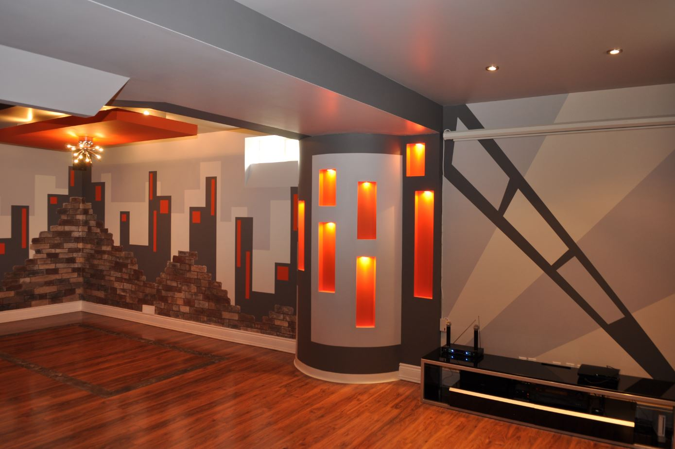 Vinyl Wall Murals wall mural | lexjet blog - part 2