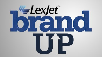 LexJet Brand Up Logo with BG