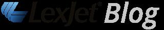 LexJet Blog