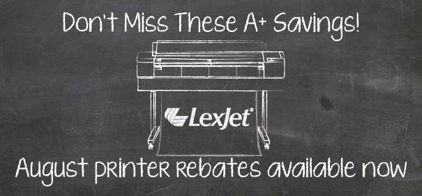 august-printer-rebates-2015-blog