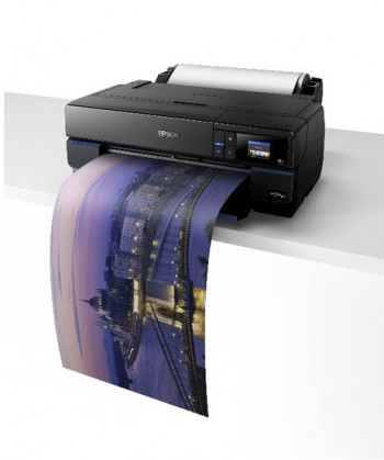 the all new epson p800 photo printer on sale now lexjet blog