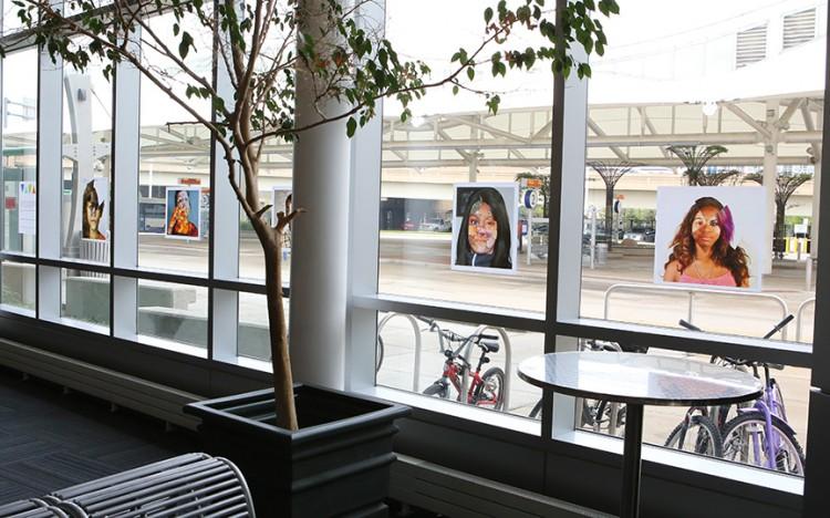WMCAT on windows lo rez