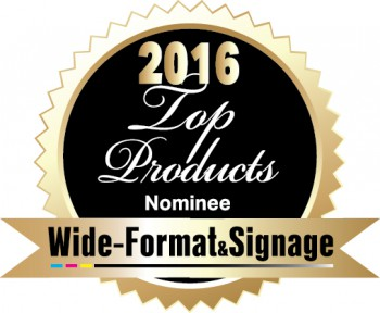 WFI_TopProducts2016_nominee