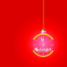 lexjet hours