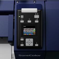S60 display