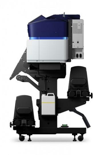 S60 profile