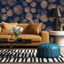 interiors_wallhero