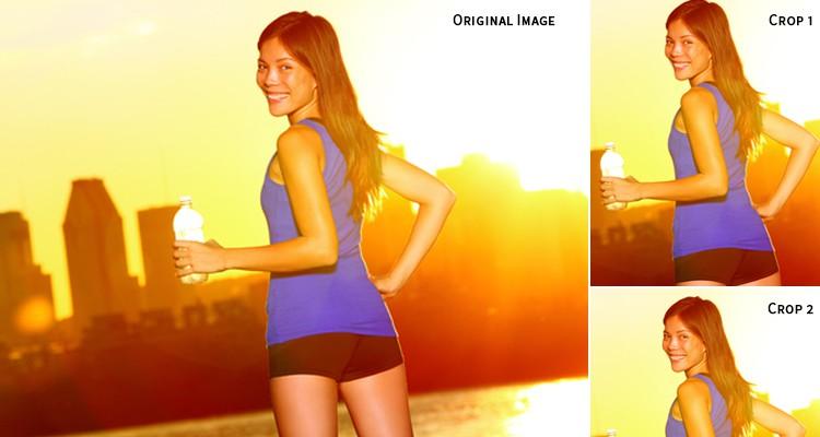 photo composition2