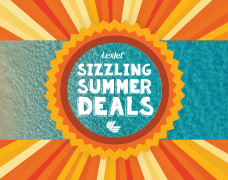 Score a Sizzling Summer Deal on a New Printer