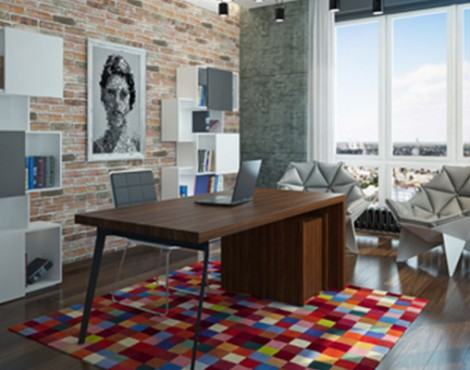 Easy Ways to Start Marketing Your Décor Services Today