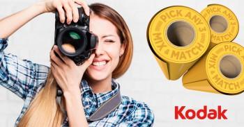 LexJet-Facebook-Kodak-10-03-16_01