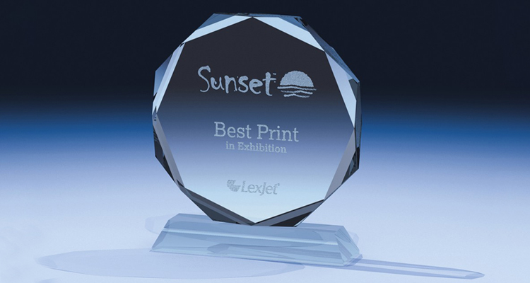 Top 26: The National Sunset Print Award Contenders