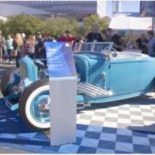 car show3