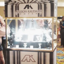 Allison-Kaufman-Display-350x727