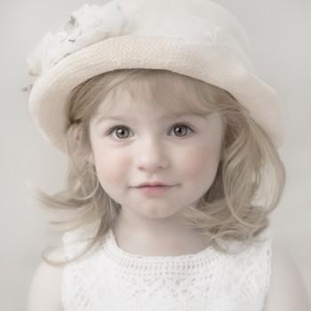 La Petite Mademoiselle_ Andrea Joliat_