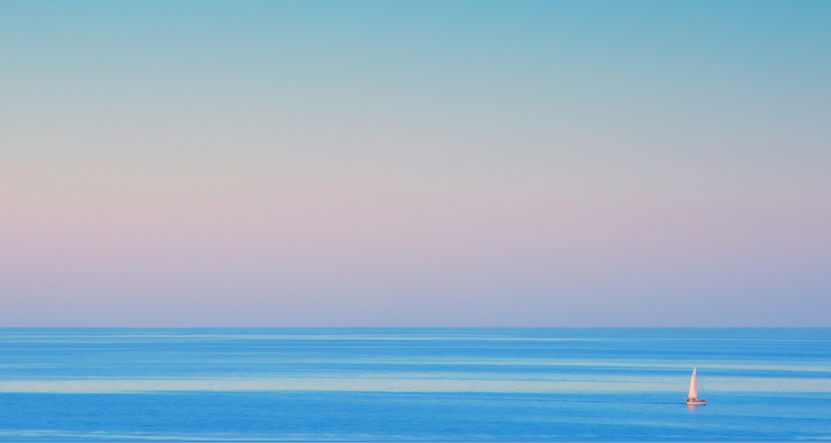 Prints That Win: Pastel Passage