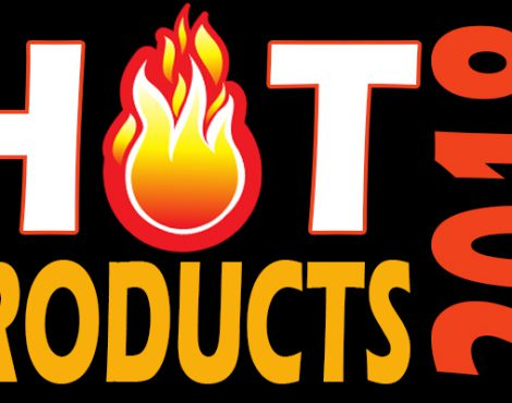 5 Hot Products to Try in 2018