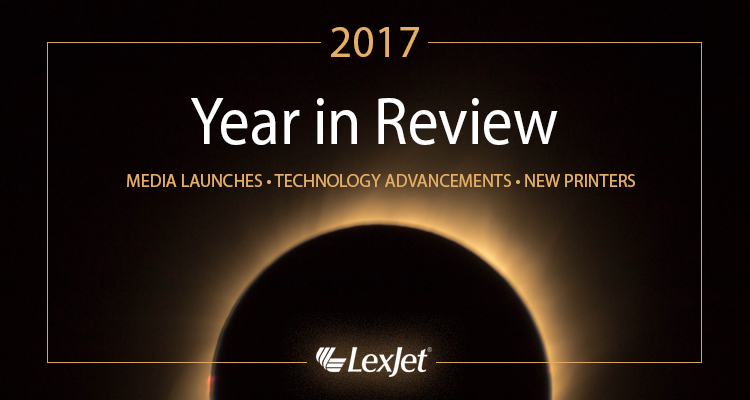 Year in Review: The 11 Biggest Product Launches of 2017