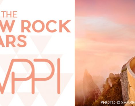 Visit Us at WPPI in Las Vegas; Get a Free Expo Pass