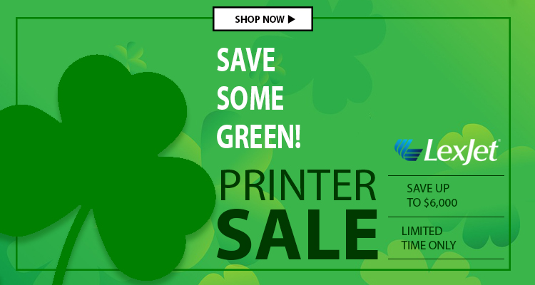 Stop the Madness and Save Some Green with These Printer Rebates