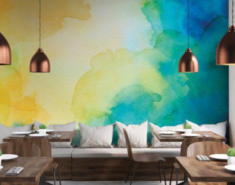 12 Winning Reasons to Choose Vescom Digital Wallcovering