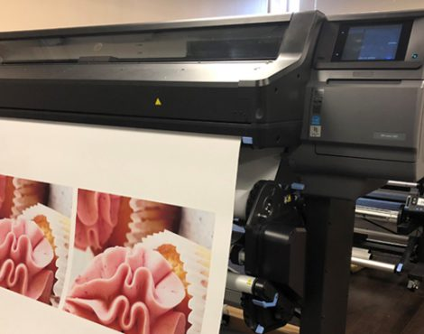 Get the Most from Your Latex Printer