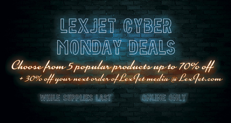 Cyber Monday Deals: Save Now and Save Later
