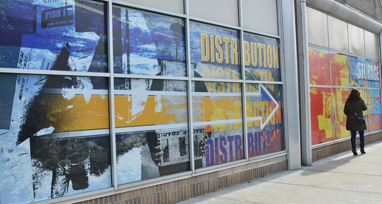 Our Top Window Graphics Tips