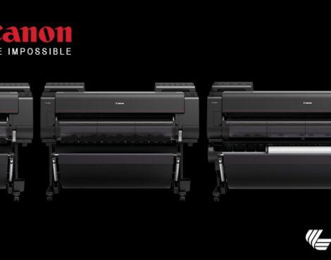 New Canon Instant Rebates Announced