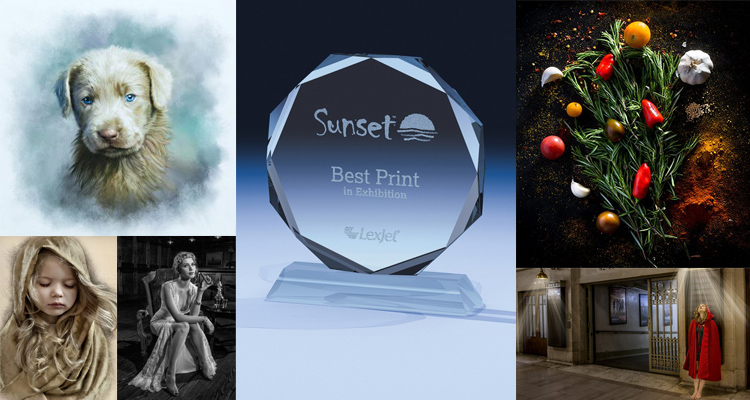 2019 Sunset Print Awards are Here