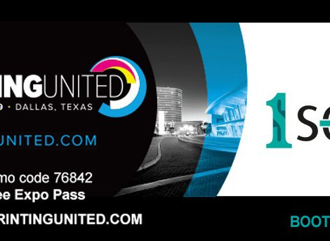 Get Your Free Printing United Expo Pass Today!