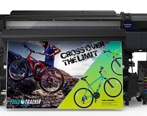 Improve Overnight Printing Times with New Epson Printers