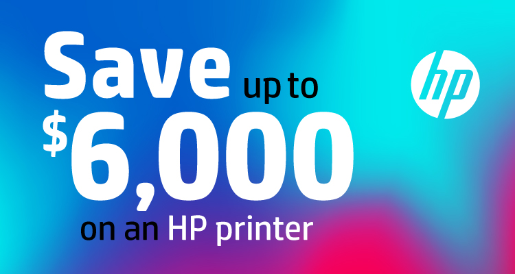 'Tis the Season: Get Ready for the Holidays with a New HP Printer