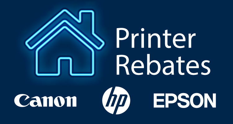 May You Find Your Next Printer with These Savings