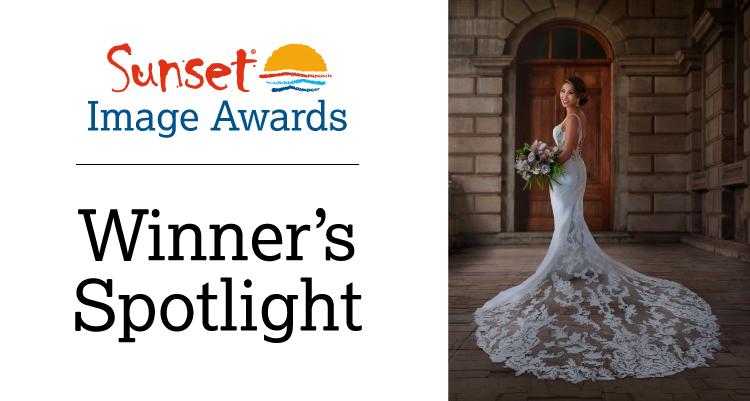 Sunset Image Awards Spotlight: Dwight Okumoto